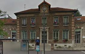 mairie de Chevilly Larue