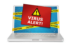 virus informatique Yerres 91330
